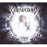 Pray (Ltd.ed.)