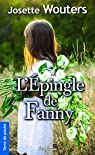 L'Épingle de Fanny par Wouters