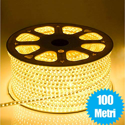 Ceiling Lights Responsible Hot Sale 36w App Rgb Control Music Led Ceiling Light Bluetooth 6500k Led Ceiling Lamp El Techo Luz For Living Room Bedroom Fragrant Aroma