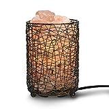 navaris-lampada-con-sale-himalaya-e-cestino-luce