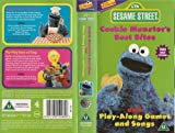 cookie monster song - HD 1500×1139