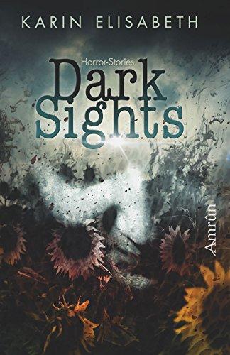 Dark Sights: Horror-Stories
