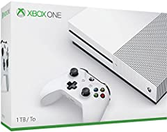 Idea Regalo - Xbox One S 1 TB