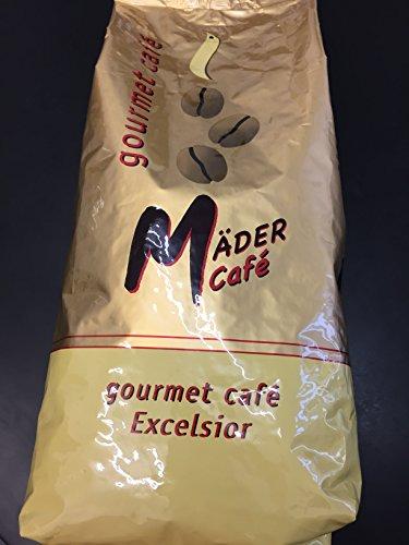 Mäder M-Gourmet 1kg