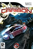Need for Speed: Carbon [UK Import]