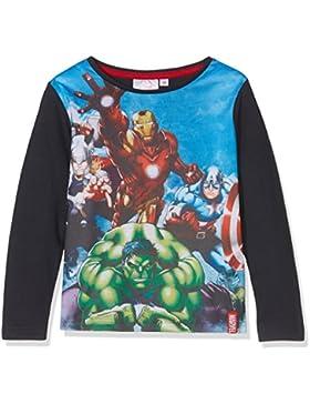 Marvel Avengers Thor Lightning,