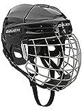 Bauer IMS 5.0 Helmet Combo Men