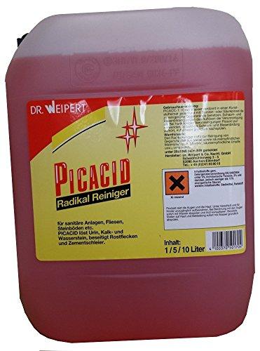 radical-reiniger-picacid-fur-sanitare-anlagen-fliesen-steinboden-usw-10-liter