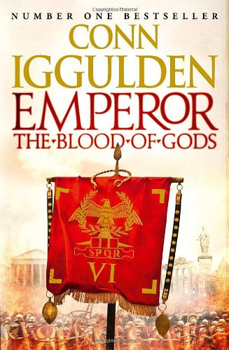 emperor-the-blood-of-gods-emperor-series-book-5