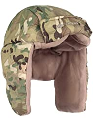 Snugpak Bonnet d'hiver Snug Nut A