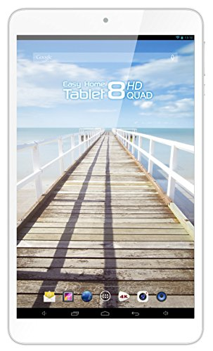 tablet-best-buy-8-easy-home-quad-hd-ips