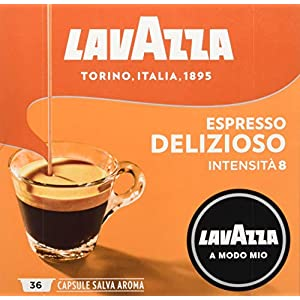 51k0OpVYXVL._SS300_ Shop Caffè Italiani