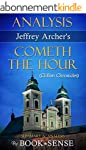 [Analysis] Cometh the Hour: A Novel (...