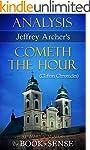 [Analysis] Cometh the Hour: A Novel (...