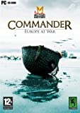 Military History Commander: Europe at Wa...