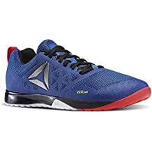 Reebok Crossfit Nano 6.0cvrt–AR0667Crossfit–Chaussures Homme–Crossfit Men's Shoes VWKKiF4
