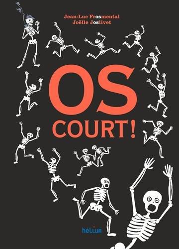 """<a href=""""/node/138780"""">Os court !</a>"""