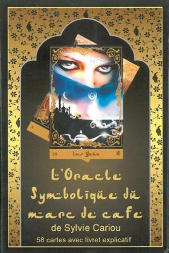 loracle-symbolique-du-marc-de-cafe