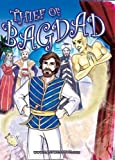 Thief of Bagdad by Clive Donner