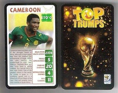 top-trumps-world-cup-2010-football-card-cameroon-inter-mila-chelsea-etoo