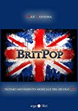 BritPop (Italian Edition)
