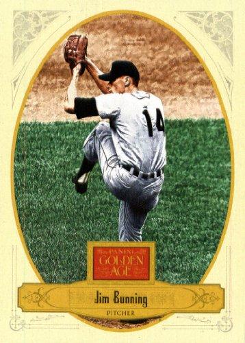 2012-panini-golden-age-trading-card-82-jim-bunning
