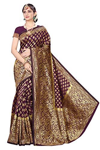 bee9199a7 Art Silk Saree Shop in India - Latest Art Silk Saree Collection ...