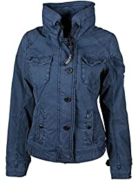 0b418d9b0e4e Suchergebnis auf Amazon.de für  Jeans - khujo   Damen  Bekleidung