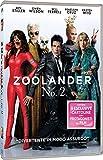 Locandina Zoolander 2 - Edizione con 5 Cartoline da Collezione (DVD)
