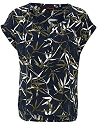 TOM TAILOR Denim Femmes Shirt