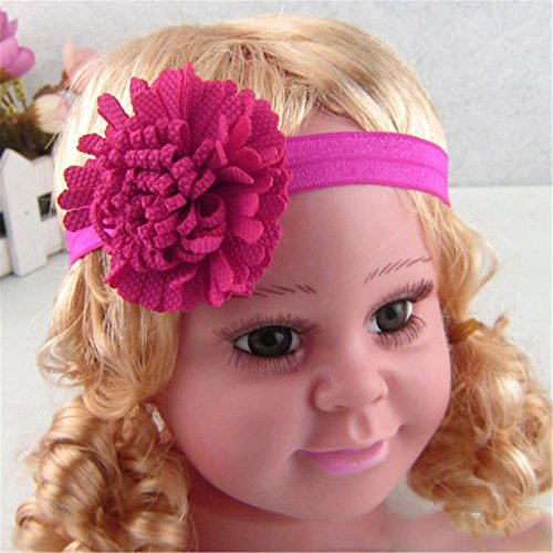 rose-flower-baby-kid-toddler-forehead-headband-headwear-hair-accessories-hot-pink