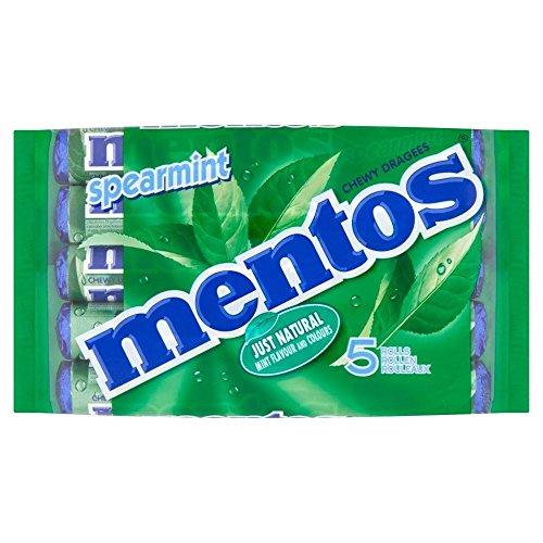 mentos-mentas-de-menta-verde-5x38g-paquete-de-2