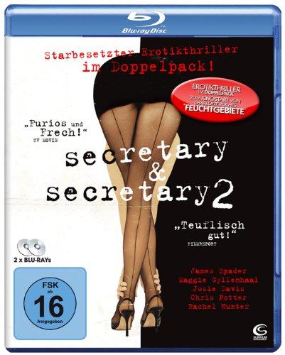 secretary-12-2-blu-rays