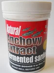 16 mm und 20 mm zum Karpfenangeln Karpfenk0der Hirisi Tackle/® Brett zum Boilieherstellen