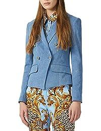 cada0238342af Amazon.it  liu jo - Giacche e cappotti   Donna  Abbigliamento