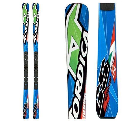 nordica-dobermann-gs-race-piston-plt-solo-sci-only-ski-170