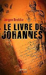 Le Livre de Johannes