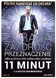 Minut (booklet) (Keine deutsche kostenlos online stream