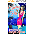 A Charming Hex (Magical Cures Mystery Series Book 9)