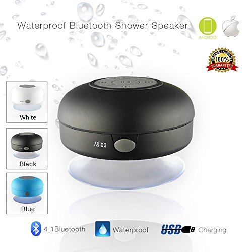 wireless-bluetooth-40-shower-speaker-waterproof-portable-wireless-premium-quality-with-hands-free-bu