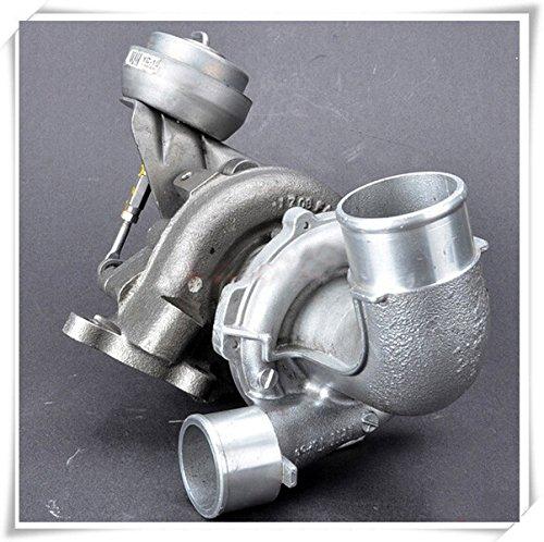 gowe-turbocompressore-per-rhf4-v-vb28-turbocompressore-per-toyota-rav4-avensis-d-4d-22l-17201-26070-