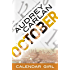October: Calendar Girl Book 10