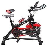 K-Y Indoorcycling Bikes Spinning-Fahrradeignungausrüstung des...