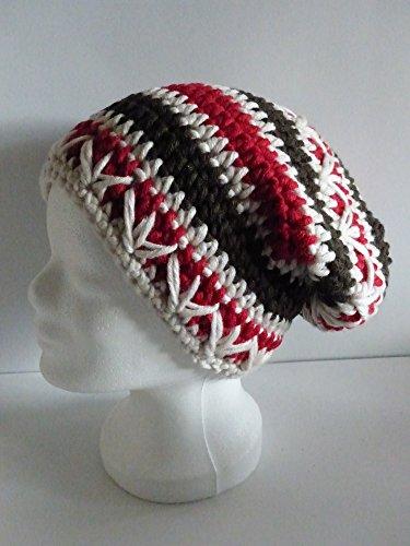 handmade-by-laras-creations-long-beanie-mutze-chili-elfenbein-kakao