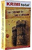 KRIMI total - Fall 11: Das Geheimnis der Burg Wolfsklamm