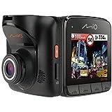 Mio Mivue 538 Deluxe Car Camera