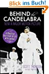 Behind the Candelabra: My Life With L...