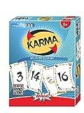 Amigo Spiel + Freizeit AMIGO 05703 - Karma Kartenspiel