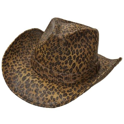 old-glory-unisex-peter-grimm-flora-straw-cowboy-hat