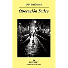 Operación dulce / Sweet Tooth
